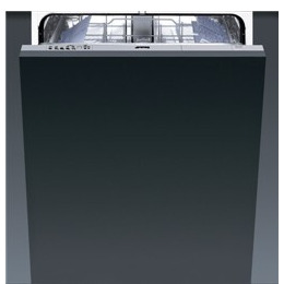 Smeg DI6012 Reviews