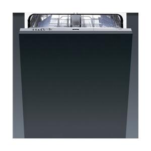 Photo of Smeg DI6012 Dishwasher