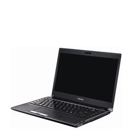 Toshiba Satellite R630-102 Reviews