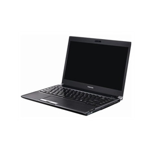 Photo of Toshiba Satellite R630-102 Laptop