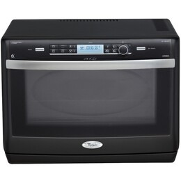 Whirlpool JT 369 MIR Reviews