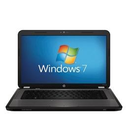 HP Pavilion G6-1001SA  Reviews