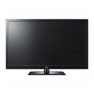Photo of LG 42LV450U Television