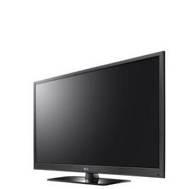 LG 50PW450T Reviews