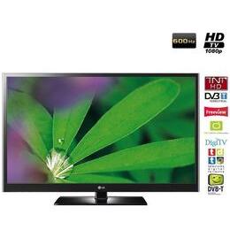 LG 60PV250K Reviews