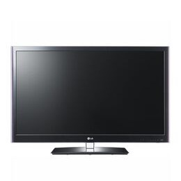LG 55LW550T Reviews