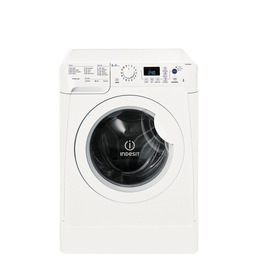 Indesit PWE91672W  Reviews