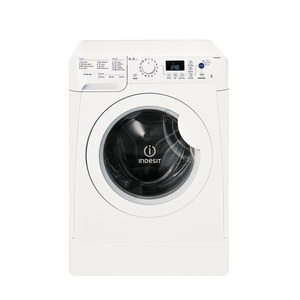 Photo of Indesit PWE91672W  Washing Machine