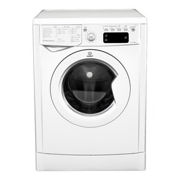 Indesit IWE81481 Reviews