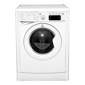 Photo of Indesit IWE81481 Washing Machine