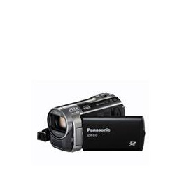 Panasonic SDR-SD70