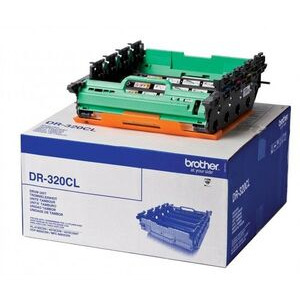 Photo of Brother Dr-320CL Printer Accessory