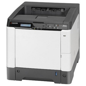 Photo of Kyocera Mita FS-C5250DN Printer