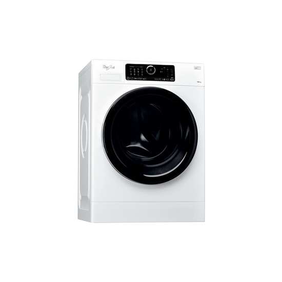 Whirlpool washing machine - 10kg FSCR 10431