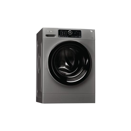 Whirlpool SupremeCare FSCR10432