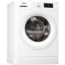 Whirlpool FWDG86148W Washer Dryer Reviews