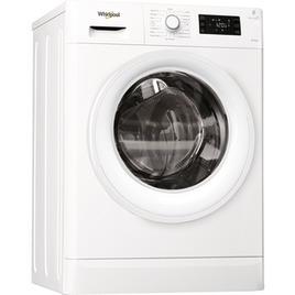 Whirlpool FWDG86148W Washer Dryer Reviews