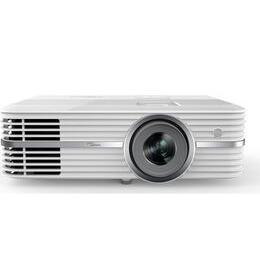 OPTOMA UHD300x 4K Ultra HD Home Cinema Projector Reviews