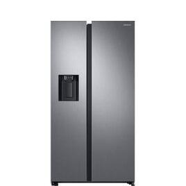 SAMSUNG RS68N8320S9 American-Style Fridge Freezer Reviews