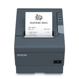 Epson C31CA85042