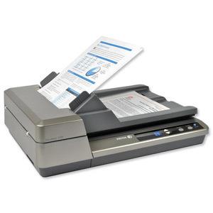 Photo of Xerox 3220 003R97696 Scanner