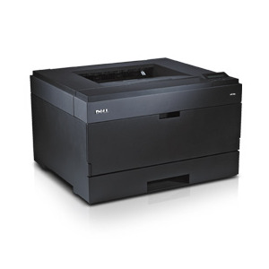 Photo of Dell 2350DN Printer