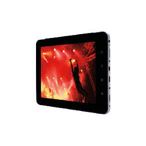 Photo of ViewQuest Slate Tablet PC