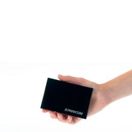 Freecom Mobile Drive Classic 3.0 (1TB)  Reviews