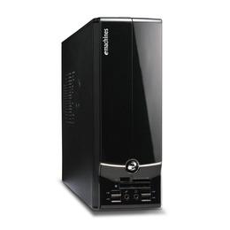 Acer EL1850