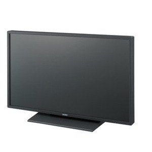 Photo of Sony FWDS42H1 Monitor