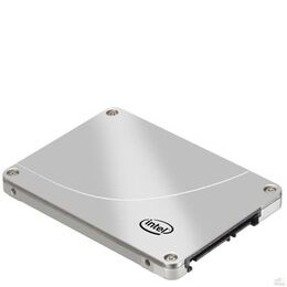 Intel 320 Series SSD - 160GB Reviews