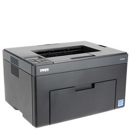 Dell 1350CNW Reviews