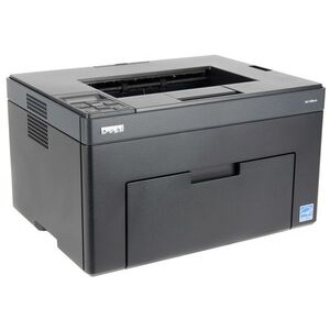 Photo of Dell 1350CNW Printer