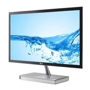 Photo of LG E2290V Monitor