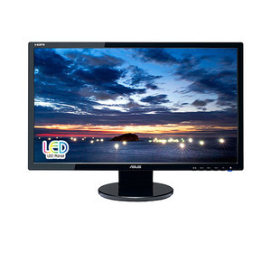 Photo of Asus VE247H Monitor