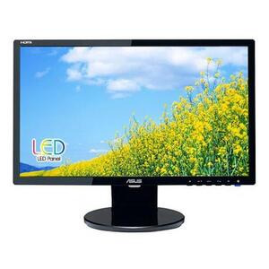 Photo of Asus VE228T Monitor