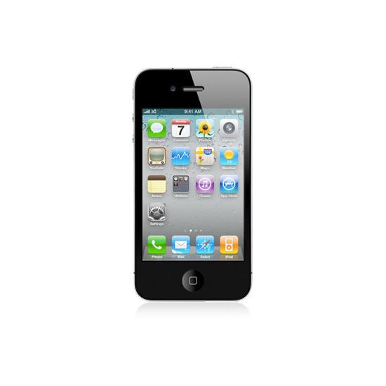 Apple iPhone 4 (16GB)