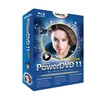 Photo of Cyberlink POWERDVD 11 Ultra Software