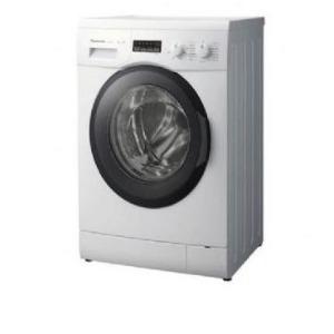 Photo of Panasonic NA-148VB3WGB Washing Machine