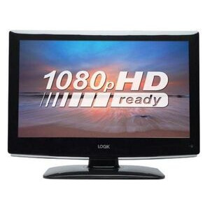 Photo of Logik L24DVDB21 Television