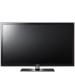 Samsung UE55D6100 Reviews