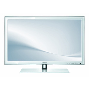 Photo of Samsung UE22D5010 Television
