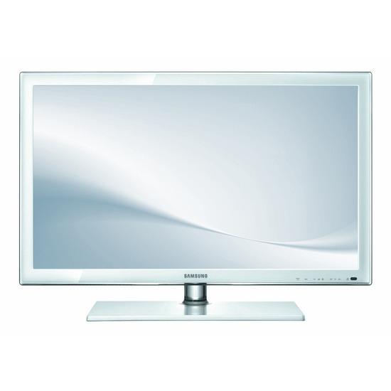 Samsung UE22D5010