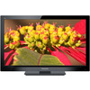 Photo of Panasonic Viera TX-L42E3B Television