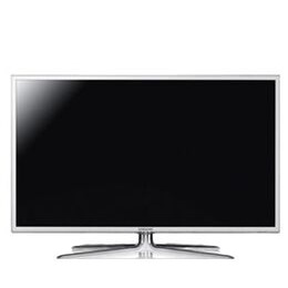 Samsung UE37D6510 Reviews