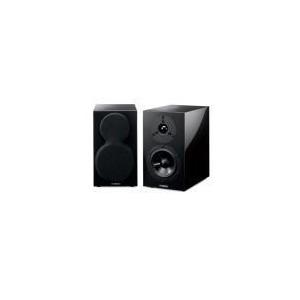 Photo of Yamaha NSPB200 Bookshelf Speaker Pair Speaker