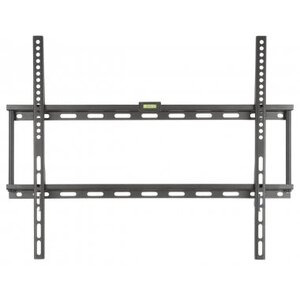 Photo of Alphason AB-LU621SL  TV Stands and Mount