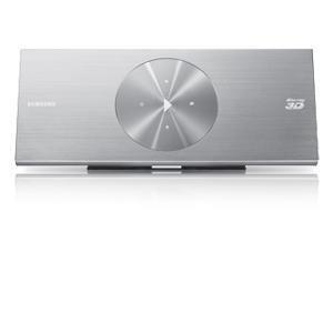 Photo of Samsung BD-D7500 Blu Ray Player