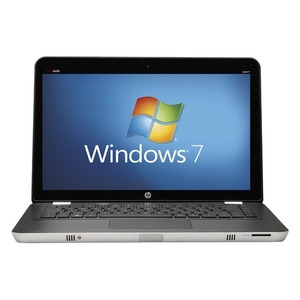 Photo of HP Envy 14-1201EA Laptop