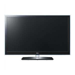 Photo of LG 55LW650T Television